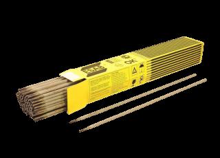 Электроды Esab AHO-21