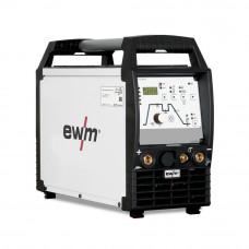 Сварочный аппарат EWM Picotig 200 AC/DC puls 8P TG