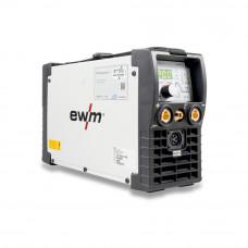 Сварочный аппарат EWM Picotig 200 puls TG
