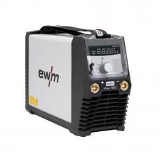 Сварочный аппарат EWM Pico 160
