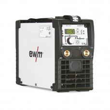 Сварочный аппарат EWM Pico 180 puls