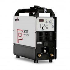Сварочный аппарат EWM Pico 300 cel pws