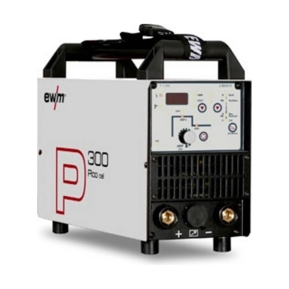 Сварочный аппарат EWM Pico 300 cel