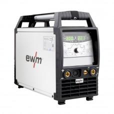Сварочный аппарат EWM Tetrix 300 AC/DC Smart 2.0 puls 5P TM