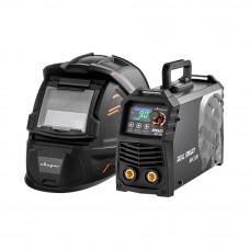 Сварочный аппарат Сварог ARC 200 - Real Smart (Black)