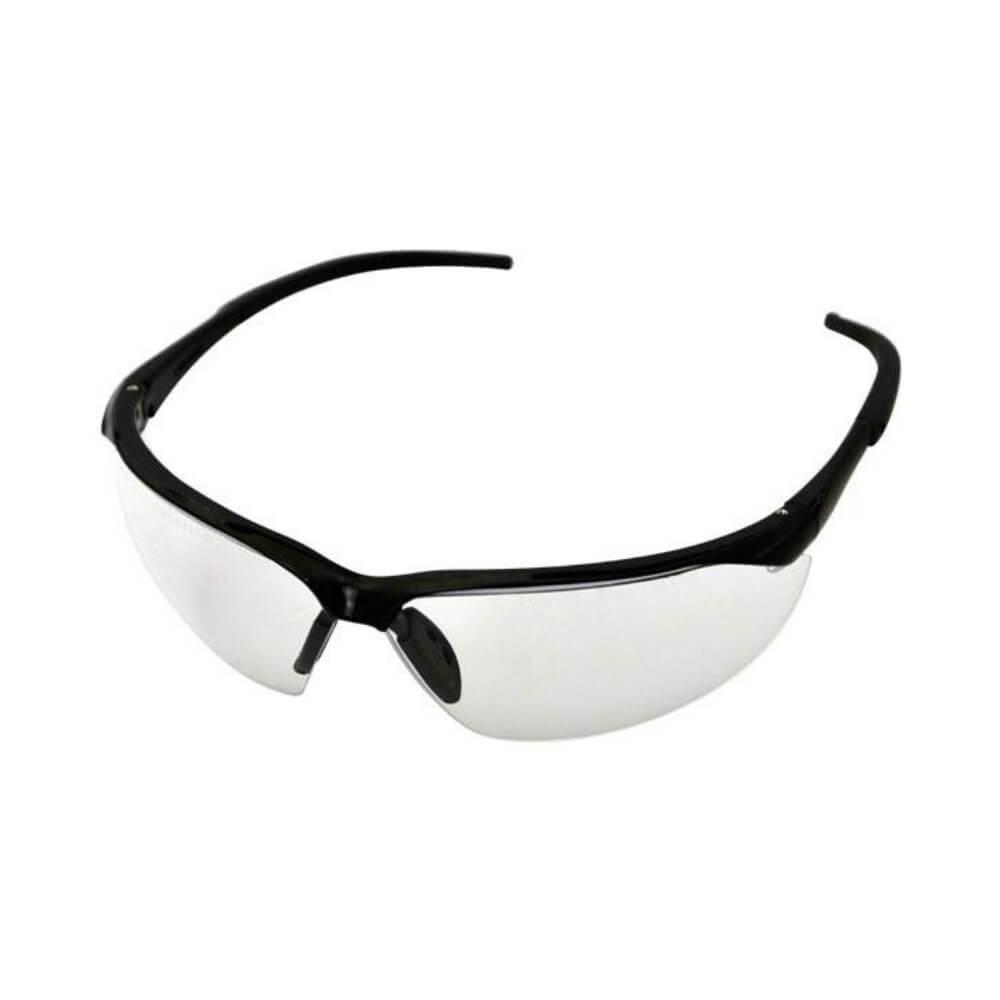 Очки защитные Esab Warrior Spec (прозрачные)