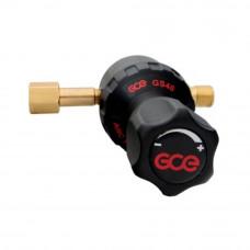 Устройство экономии газа Krass GS40A (G1/4'')