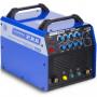 Сварочный аппарат Аврора Pro Inter Tig 200 AC/DC Pulse