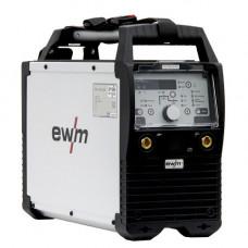 Инвертор сварочный PICO-350 cel PULS PWS, EWM (Германия)
