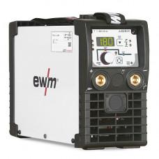 Инвертор сварочный PICO-180, EWM (Германия)