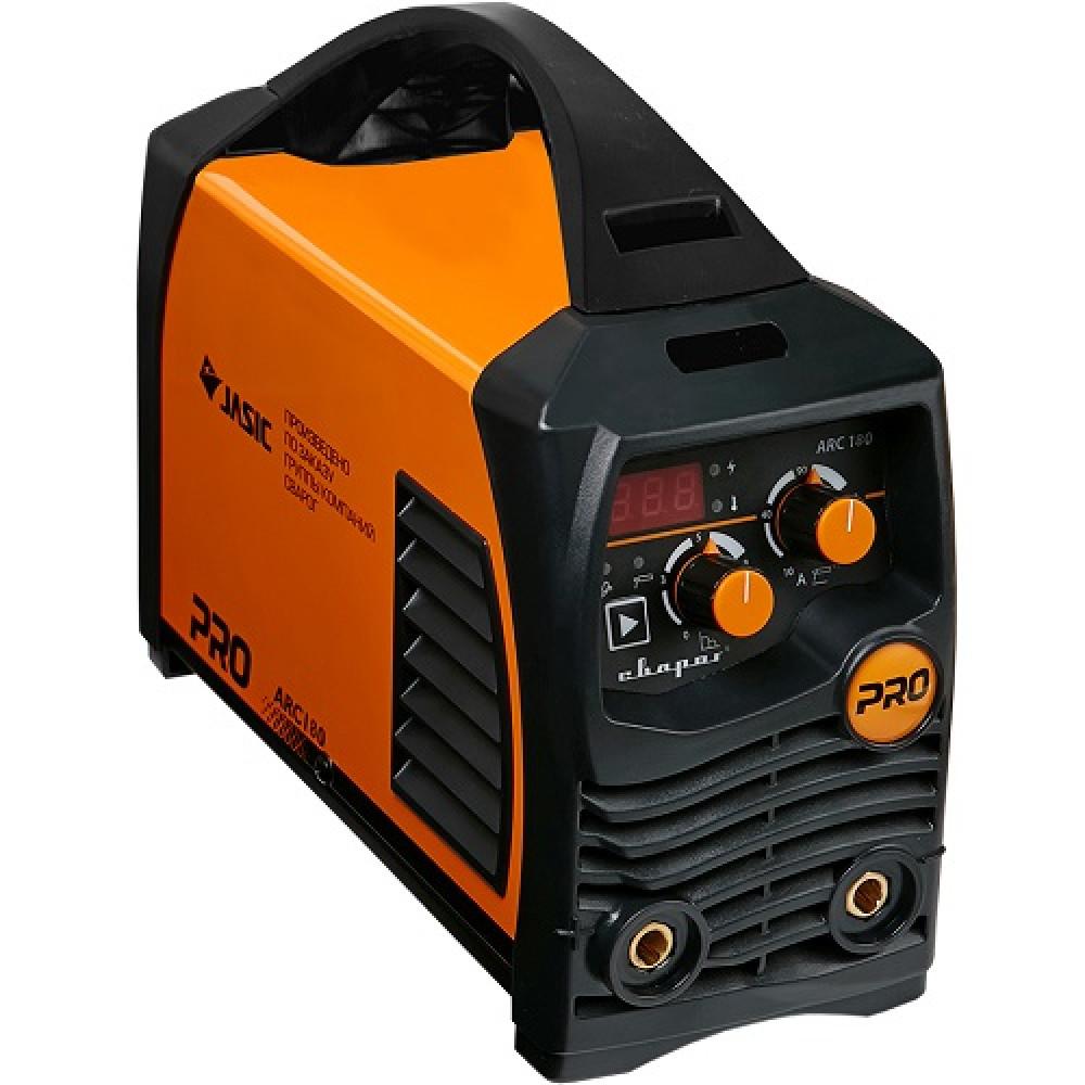 Сварочный аппарат Сварог Pro Arc 180