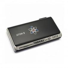 Пусковое устройство Аврора Atom 8