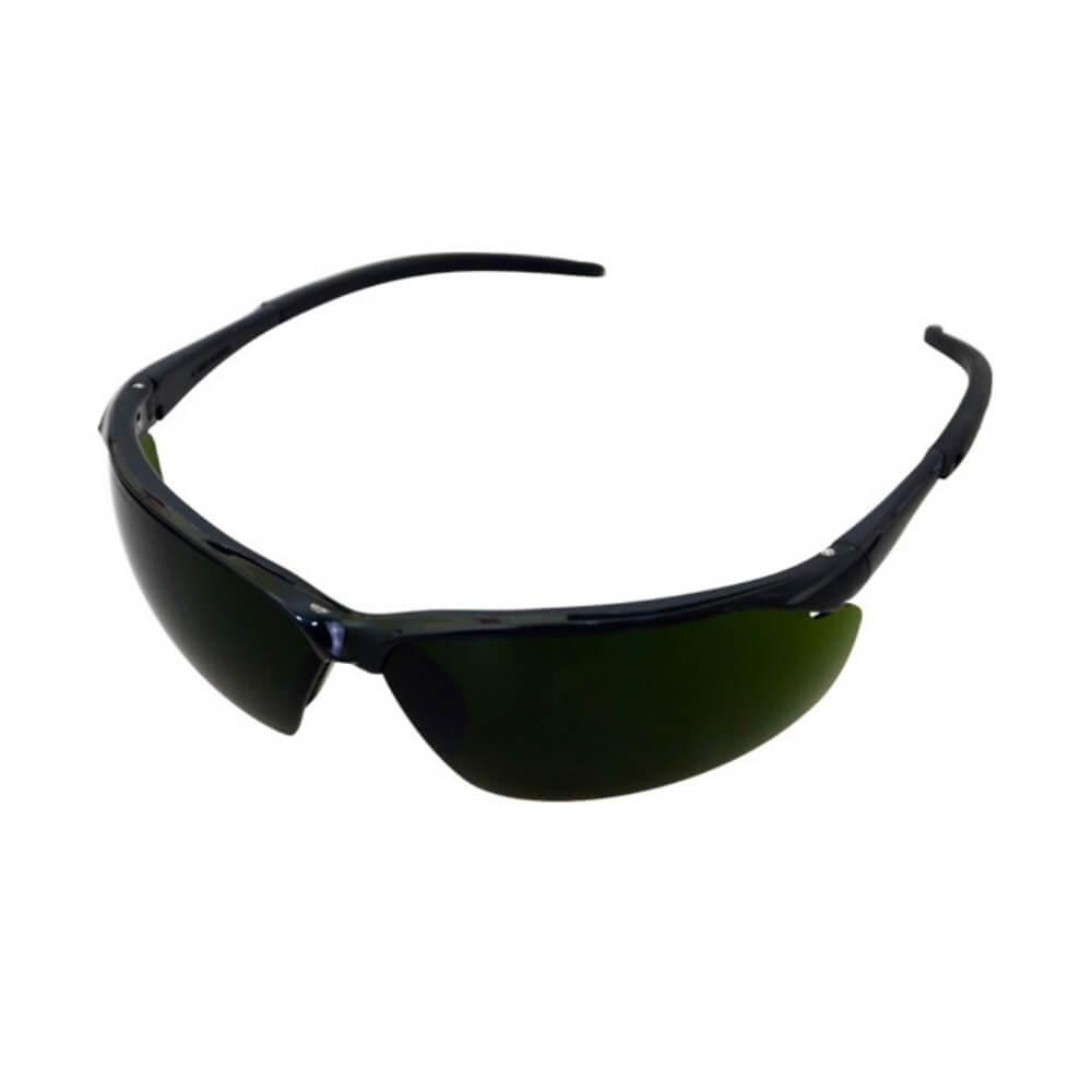 Очки защитные Esab Warrior Spec DIN 5