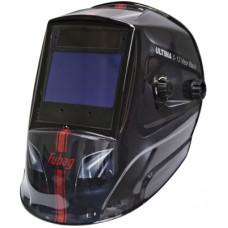 Сварочная маска Fubag  Ultima 5-13 Visor Black