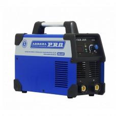 Сварочный аппарат Аврора Pro Inter 205