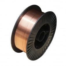 Сварочная проволока Esab Purus 42 Ø1,2 мм (1/18 кг)