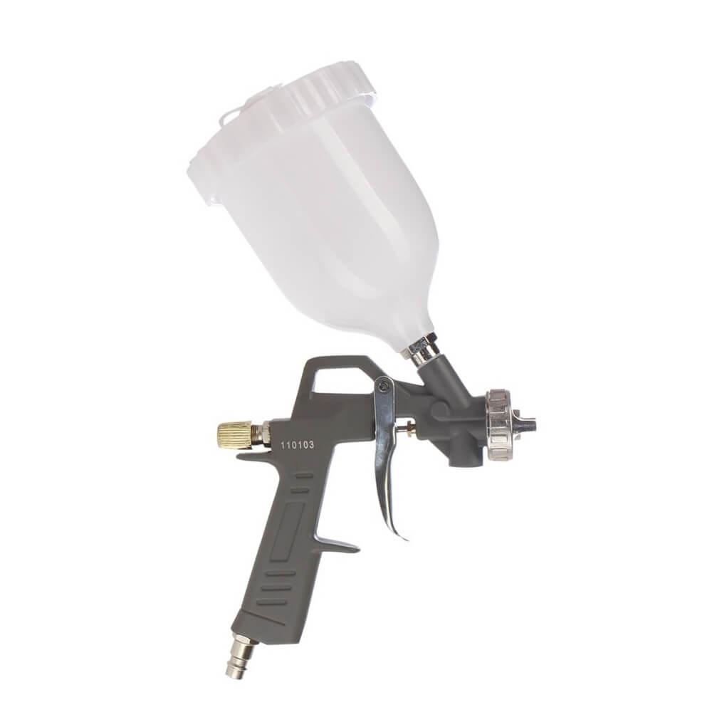 Краскораспылитель Fubag Basic G600 1,5 HP