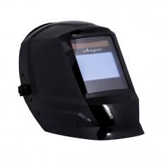Сварочная маска Сварог AS-4001F True Color