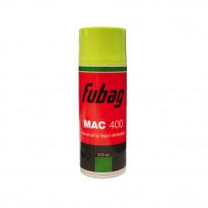 Очиститель Fubag Mac 400