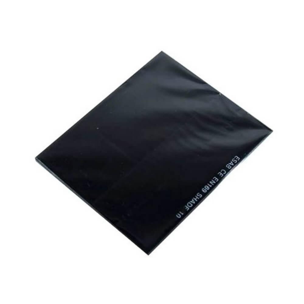 Светофильтр Esab 90 х 110 мм DIN 10
