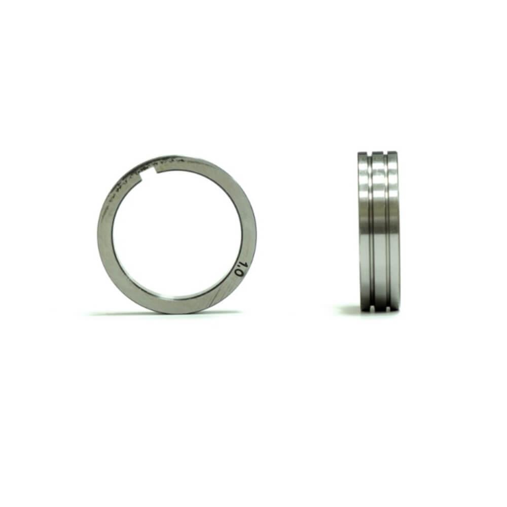 Ролик подающий Ø1,0 - 1,2 мм AL