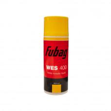 Проявитель Fubag Wes 400