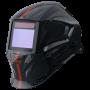 Сварочная маска Fubag  Optima 4-13 Visor Black