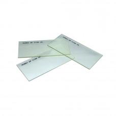 Экран защитный пластиковый Esab 90 х 110 мм