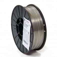 Сварочная проволока Esab OK Autrod 13.28 Ø1,2 мм (1/15 кг)
