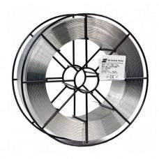 Сварочная проволока Esab OK Autrod 5356 Ø1,2 мм (1/7 кг)