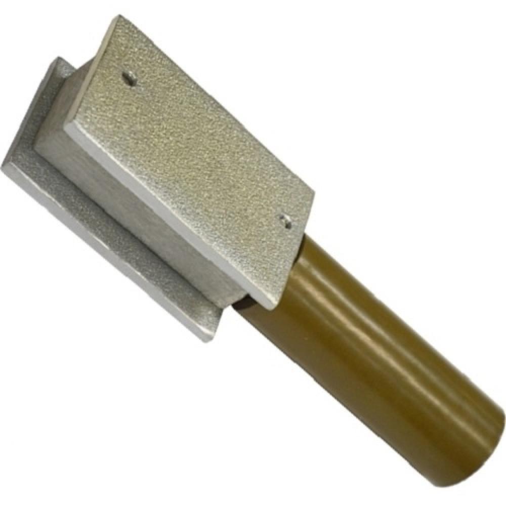 Клемма магнитная Esab Magnetic Earth Clamp 400A