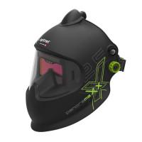 Сварочная маска Optrel Panoramaxx