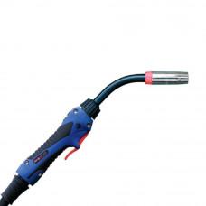 Сварочная горелка  Abicor Binzel ABMIG AT355 LW TM45DX (4м)