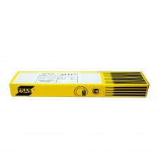 Электроды Esab OK 46.00 Ø3,0 х 350 мм (2,5 кг)