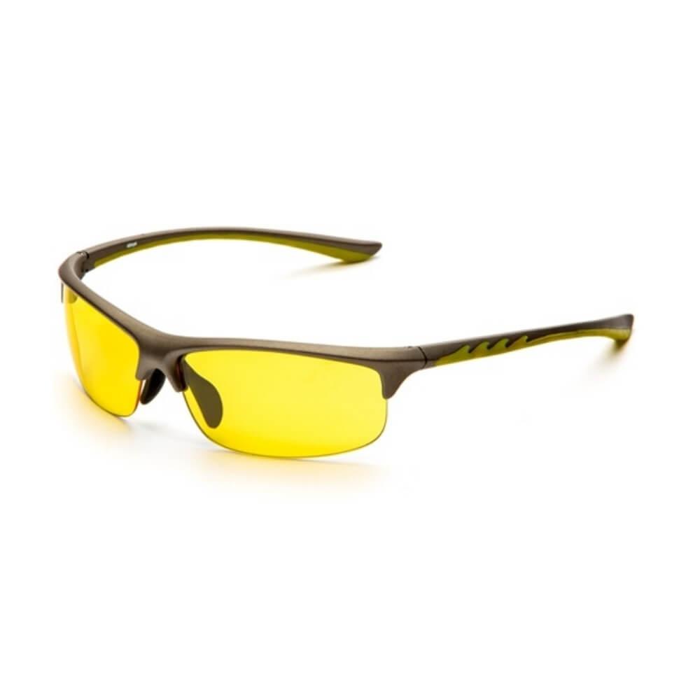 Очки защитные Esab Warrior Spec (желтые)