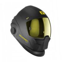 Сварочная маска Esab Sentinel A50 (DIN 5-13)