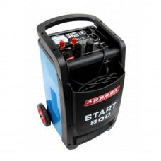 Пуско-зарядное устройство Аврора Start 800 ДУ