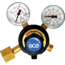 Редуктор кислородный GCE Krass Base Control SE-OXY-200/10