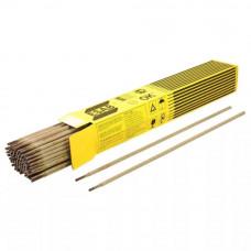 Электроды Esab AHO 21 Ø4,0 х 450 мм (6,6 кг)
