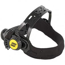 Оголовье для маски Esab Warrior Tech А20/А30