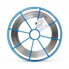 Сварочная проволока Esab OK Autrod 308 LSi (ОК 16.12) Ø1,0 мм (1/15 кг)